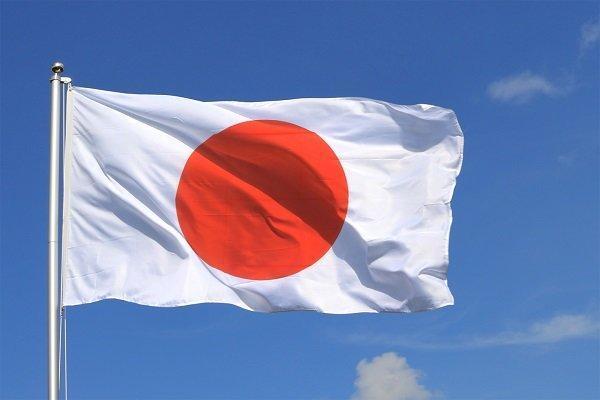 توکیو: از بازداشت خبرنگارمان توسط روسیه اطلاع داریم