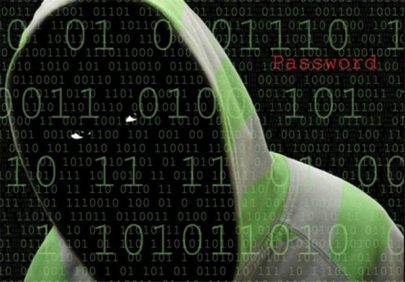هک بزرگ ترین سازنده سیم کارت در دنیا