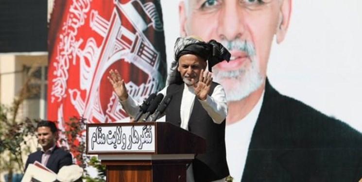 قطع ارتباط با پاکستان؛ شرط کابل برای آزادی زندانیان