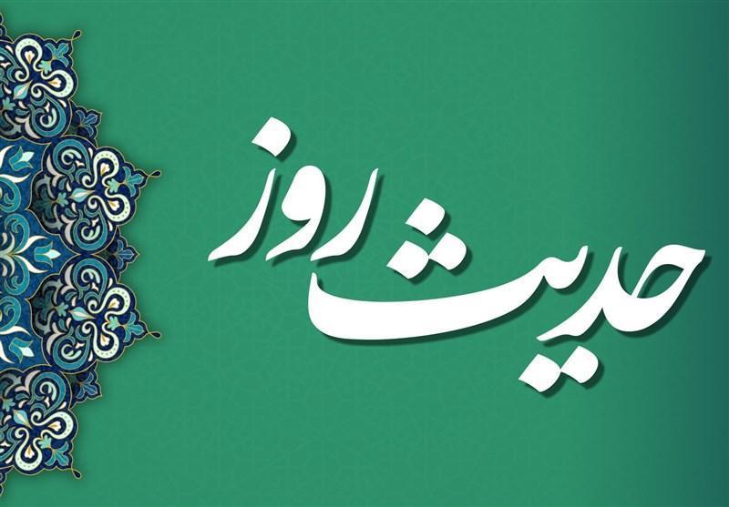 اهمیت خواندن نماز از منظر امام سجاد (ع)