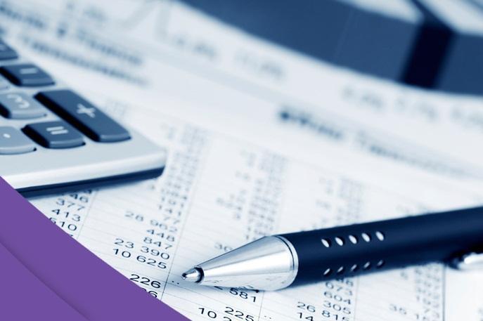 درخواست افزایش 6 ماهه زمان اظهارنامه مالیاتی