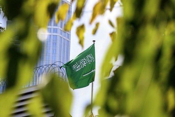آمار مبتلایان به کرونا در عربستان به 562 نفر رسید