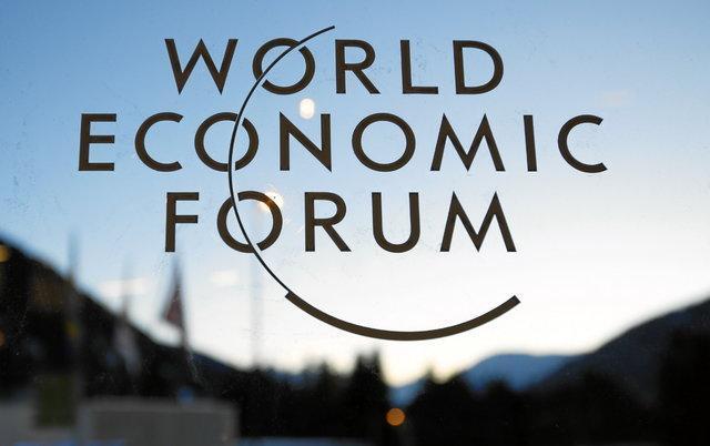 معرفی سرزنده ترین اقتصادهای جهان