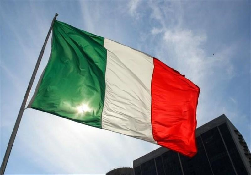 چگونگی مواجهه ایتالیا با کرونا