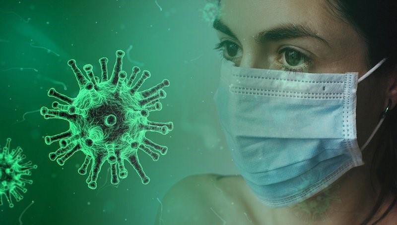مدیریت استرس کارمندان در زمان شیوع ویروس کرونااما مدیران و در راس آن مدیران منابع انسانی چگونه می توانند استرس کارکنان خود ناشی از ویروس کرونا را مدیریت نمایند؟