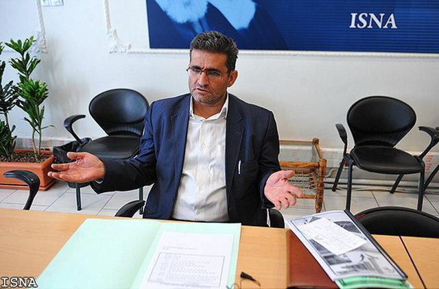 چرا در 2 دوره انتخابات قبلی پای فیفا به فوتبال ایران باز نشد؟
