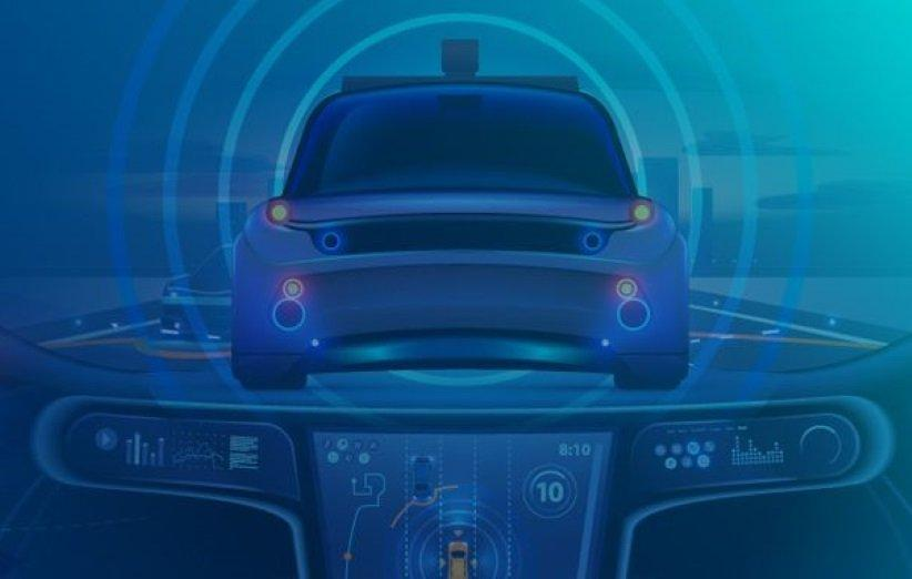 آغاز ناموفق قانون گذاران آمریکا برای استاندارد کردن تست خودروهای خودران