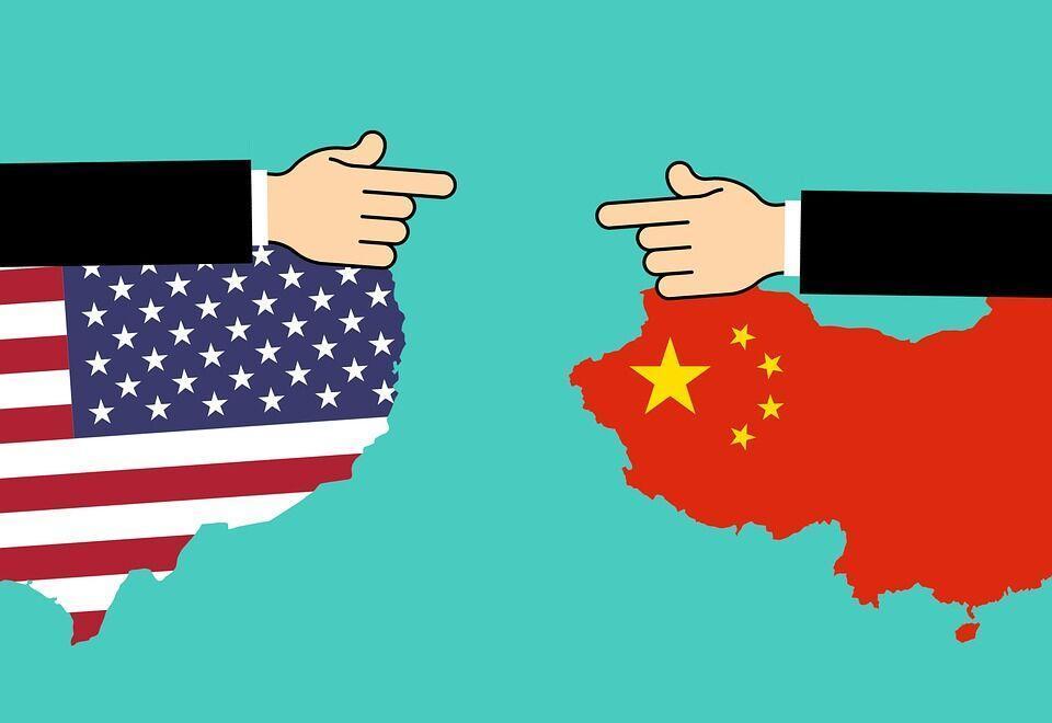 خبرنگاران چین از آمریکا خواست کنسولگری خود در چنگدو را تعطیل کند