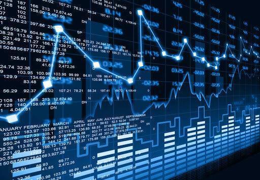 سیگنال فروشی؛ هیولای بازار سرمایه