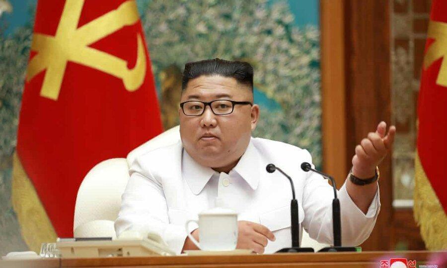 کرونا به کره شمالی رسید ، اعلام شرایط اضطراری در شهر مرزی