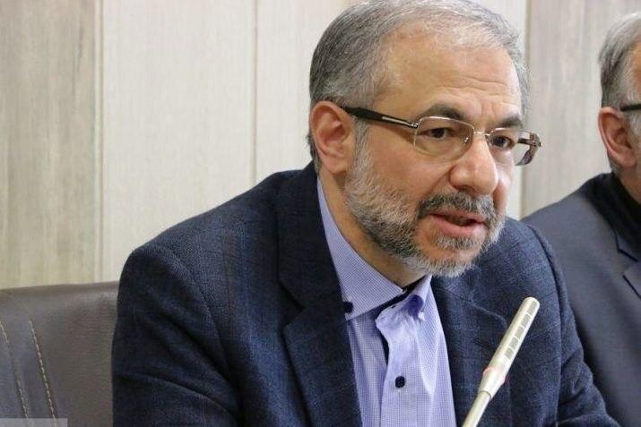 واکنش ایران به مذاکرات دوحه:بله؛هیچ راه حل نظامی ای وجود ندارد