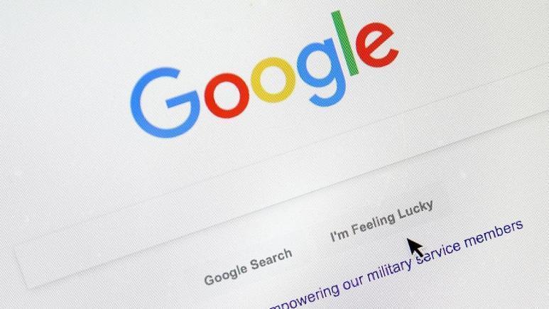 مردم قبل از گوگل چگونه جستجو می کردند؟