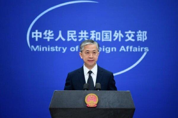 چین: آمریکا در قبال شبه جزیره کره منعطف باشد