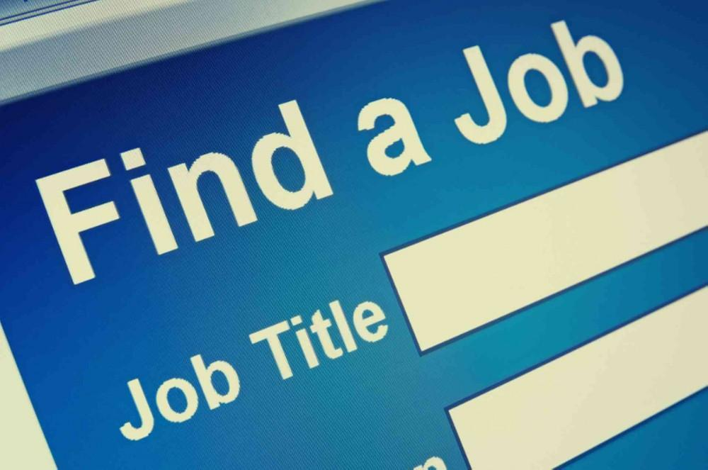 آشنایی با سایت های کاریابی کانادا و یافتن شغل در کانادا