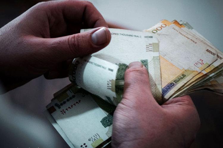 قوانین جدید مالیاتی در راه است