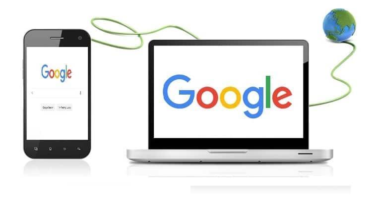 اتصال اینترنت گوشی به کامپیوتر و لپ تاپ با 4 روش آسان
