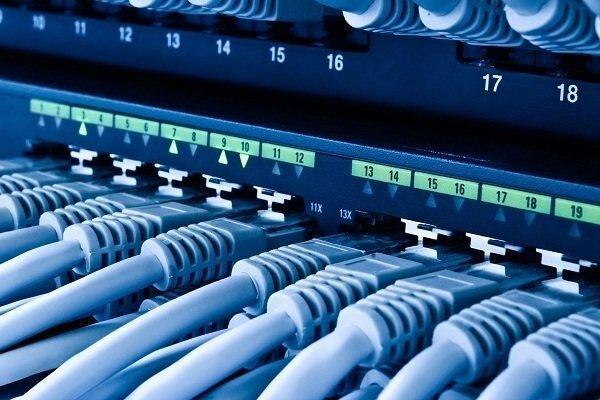 3 هزار میلیارد برای توسعه شبکه ملی اطلاعات سرمایه گذاری می گردد