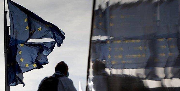 تحریم های تازه اتحادیه اروپا علیه روسیه