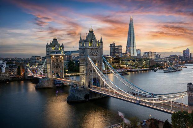 ویزای انگلیس انواع ویزای انگلیسمدارک لازم جهت اخذ ویزای انگلیسمراحل درخواست ویزای انگلیس