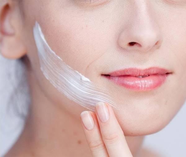 تاثیر دارچین برای درمان جوش صورت