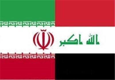 مسئول عراقی: روابط ایران و عراق بسیار قوی است