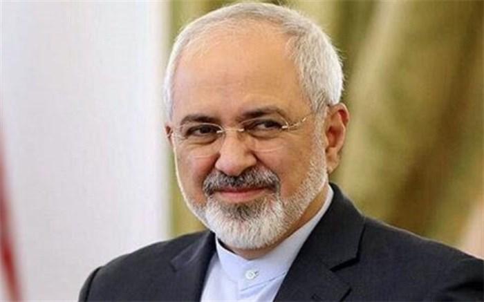 ظریف: اگر آمریکا تعهدات برجامی را اجرا کند، ما هم تعهدات هسته ای مان را اجرا می کنیم