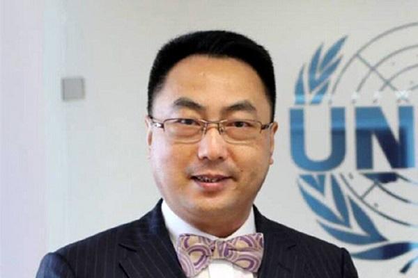 بازگشت به برجام؛ درخواست چین از آمریکا