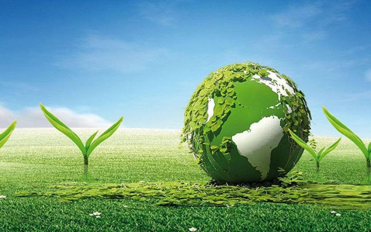 خبرنگاران مقابله با کرونا اثرات مخربی بر محیط زیست خواهد داشت