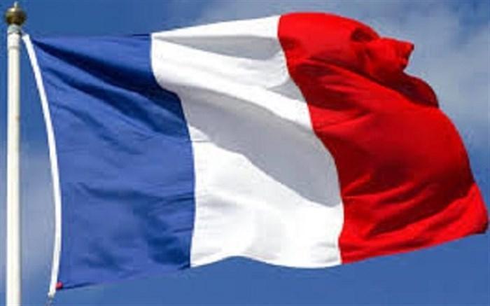 فرانسه: تمام کوشش خود را برای بازگشت بایدن به برجام به کار می بندیم