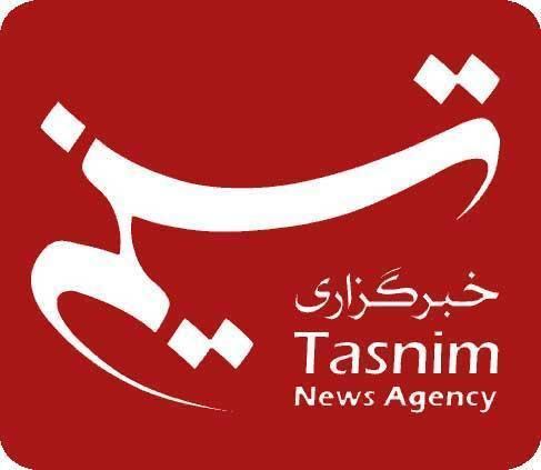 تمدید حالت فوق العاده در تونس تا یک ماه دیگر