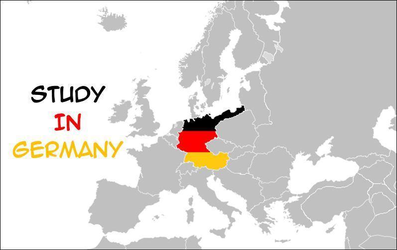 هزینه تحصیل در آلمان چقدر است؟