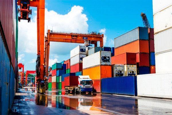 آخرین آمار صادرات دانش بنیان ها، بیشترین صادرات در صنایع معدنی