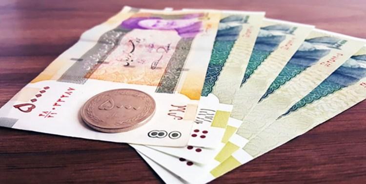 بودجه 1400؛ میزان یارانه نقدی و معیشتی و وام ازدواج در بودجه 1400