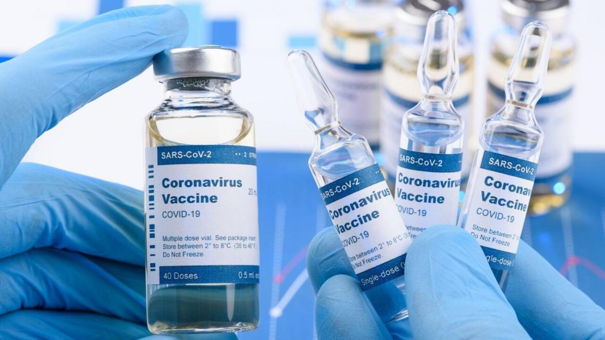 واکسن کرونا نزدیک تر از همواره؛ نتایج اولیه به کجا رسید؟