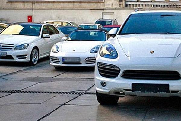 کاهش قیمت خودروهای پرتیراژ داخلی