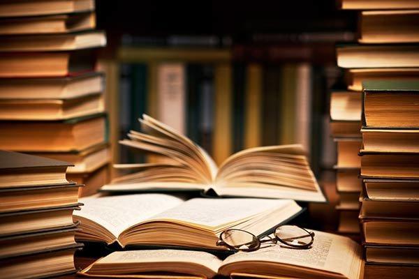 هفتمین مسابقه از مجموعه مسابقات دانشجویی کتابخوانی هشت بهشت برگزار می شود