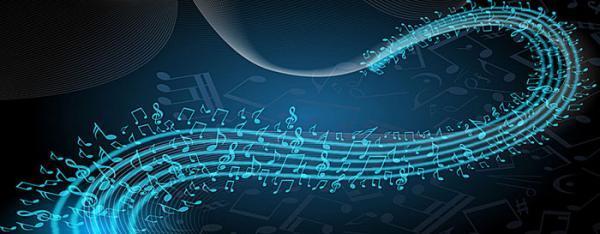 ریتم در موسیقی چیست و چه اهمیتی دارد؟