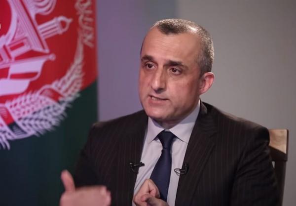 معاون اشرف غنی: سازوکار راستی آزمایی در توافق آمریکا با طالبان وجود ندارد