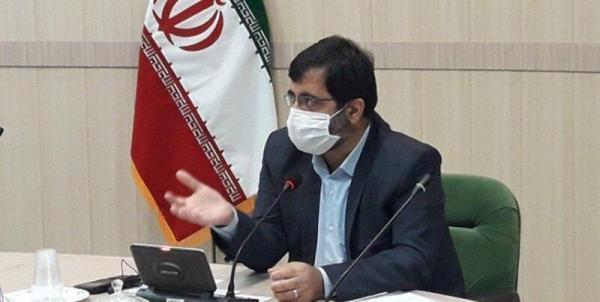 خبرنگاران بیله سوار مغان در جهت توسعه اقتصادی و فرهنگی است