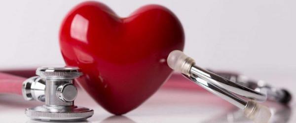 قرص تریامترن اچ (Triamterene-H) و موارد مصرف آن