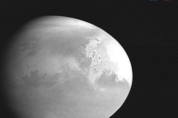 کلید حل معمای گذشته مریخ در قمر فوبوس