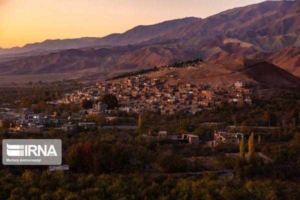 خبرنگاران منطقه ییلاقیخَرو، سرزمین کوچه باغ های افسانه ای و دره های سرسبز