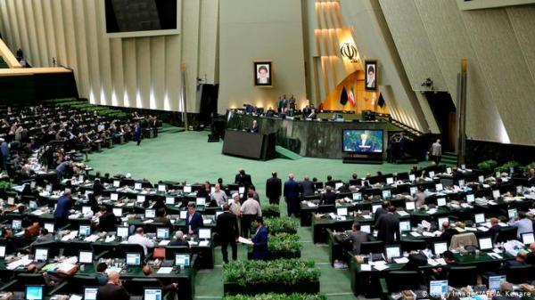 سهم صندوق توسعه ملی از صادرات نفت در بودجه 1400 معین شد