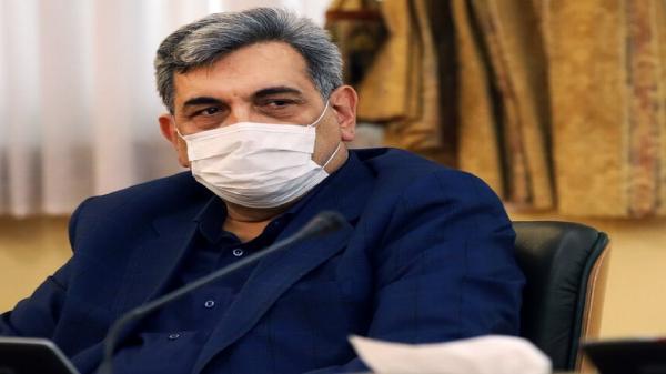 ناگفته های شهردار تهران از هدیه های دریافتی اش در روز پدر خبرنگاران