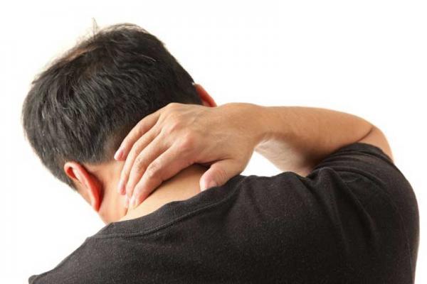 روش هایی برای کاهش تنش مرتبط با استرس در گردن و شانه ها