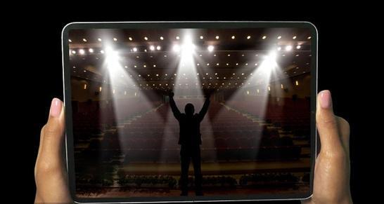 تئاتر در سالی که گذشت؛ مرور تجربه های تئاتر برخط در کرونا
