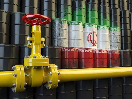 افزایش 30 درصدی فراوری نفت در مناطق نفت خیز جنوب
