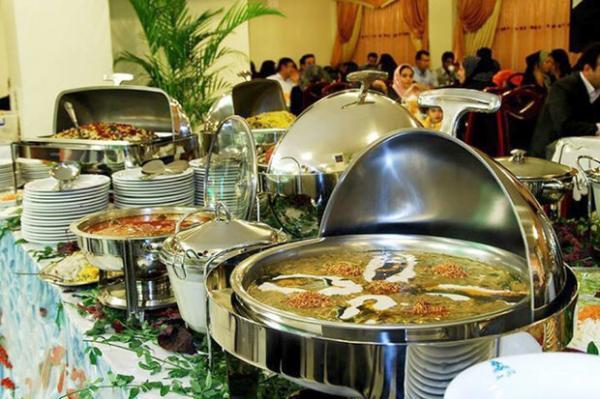خطر کرونا در رستوران ها، شکایت های بهداشتی را به 190 بگویید خبرنگاران