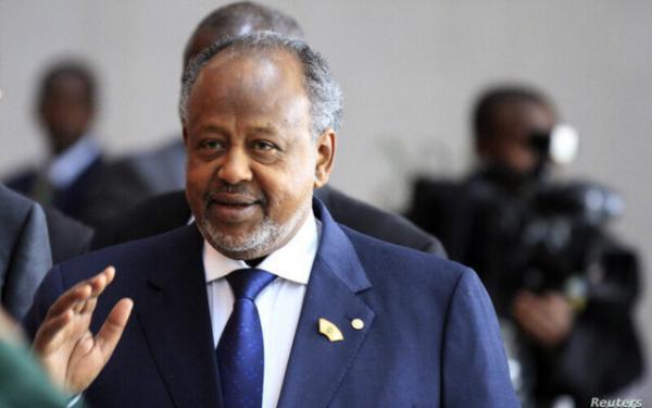 انتخابات ریاست جمهوری جیبوتی، پیش بینی ها از پیروزی عمر گیله برای پنجمین بار