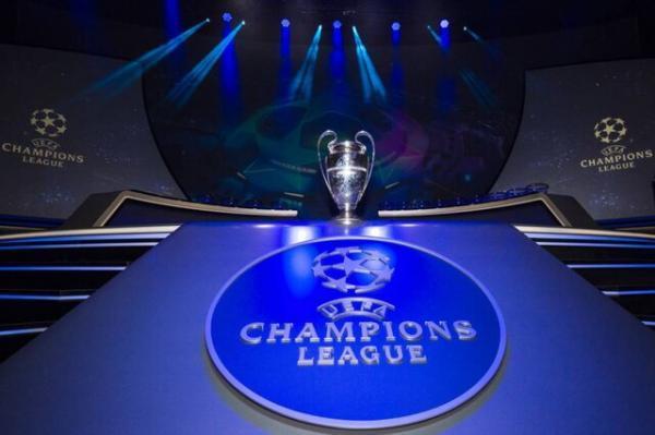 احتمال تغییر مکان فینال لیگ قهرمانان اروپا از ترکیه به انگلیس